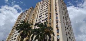 Apartamento En Ventaen Barquisimeto, Club Hipico Las Trinitarias, Venezuela, VE RAH: 20-7401