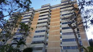 Apartamento En Ventaen Caracas, Colinas De La California, Venezuela, VE RAH: 20-7287