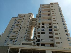 Apartamento En Ventaen Municipio Naguanagua, Manongo, Venezuela, VE RAH: 20-7321