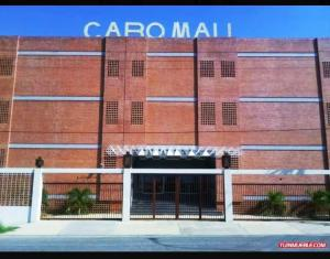 Local Comercial En Ventaen Higuerote, Higuerote, Venezuela, VE RAH: 20-7307