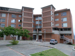 Apartamento En Ventaen Caracas, Loma Linda, Venezuela, VE RAH: 20-7312