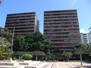 Apartamento En Ventaen Caracas, Montalban Ii, Venezuela, VE RAH: 20-7541