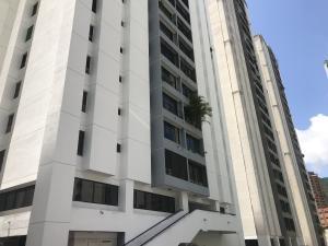 Apartamento En Ventaen Caracas, El Cigarral, Venezuela, VE RAH: 20-7317
