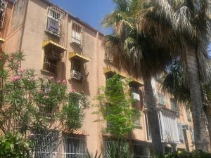 Apartamento En Ventaen San Joaquin, La Pradera, Venezuela, VE RAH: 20-7327