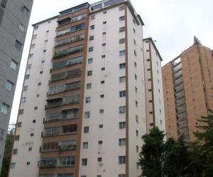 Apartamento En Ventaen San Antonio De Los Altos, Los Salias, Venezuela, VE RAH: 20-7333