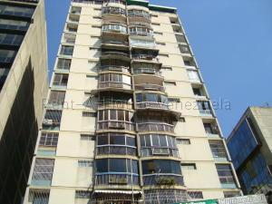 Apartamento En Ventaen Caracas, Chacao, Venezuela, VE RAH: 20-7907
