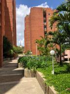 Apartamento En Ventaen Caracas, La Lagunita Country Club, Venezuela, VE RAH: 20-7337