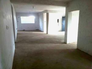 Apartamento En Ventaen Coro, Centro, Venezuela, VE RAH: 20-7341
