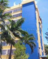 Apartamento En Ventaen Cabudare, Centro, Venezuela, VE RAH: 20-18446