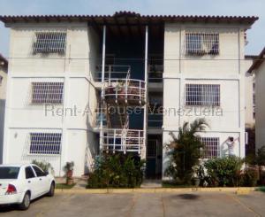 Apartamento En Ventaen Barcelona, El Saman, Venezuela, VE RAH: 20-7342