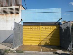Local Comercial En Ventaen Puerto La Cruz, Puerto La Cruz, Venezuela, VE RAH: 20-7357