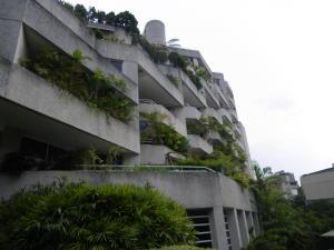 Apartamento En Alquileren Caracas, Altamira, Venezuela, VE RAH: 20-7358
