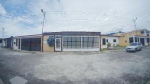 Casa En Ventaen San Felipe, Independencia, Venezuela, VE RAH: 20-7361