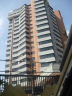 Apartamento En Ventaen Caracas, Las Mesetas De Santa Rosa De Lima, Venezuela, VE RAH: 20-7362