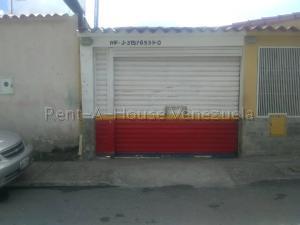 Local Comercial En Alquileren Cabudare, Parroquia Cabudare, Venezuela, VE RAH: 20-7373