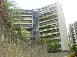 Apartamento En Ventaen Caracas, Sebucan, Venezuela, VE RAH: 20-7368