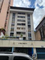 Apartamento En Ventaen Caracas, Parroquia La Candelaria, Venezuela, VE RAH: 20-7891