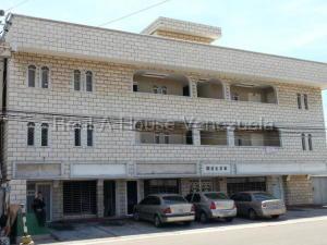 Oficina En Alquileren Maracaibo, Tierra Negra, Venezuela, VE RAH: 20-7380