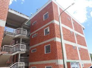 Apartamento En Ventaen Guatire, Parque Habitad El Ingenio, Venezuela, VE RAH: 20-7476