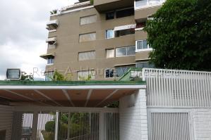 Apartamento En Ventaen Caracas, San Roman, Venezuela, VE RAH: 20-7445