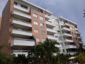 Apartamento En Ventaen Higuerote, Agua Sal, Venezuela, VE RAH: 20-7402