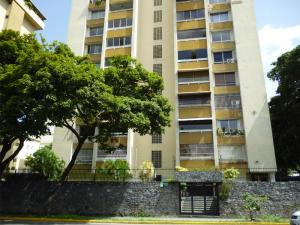 Apartamento En Ventaen Caracas, La Trinidad, Venezuela, VE RAH: 20-7406
