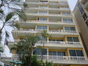 Apartamento En Ventaen Higuerote, Puerto Encantado, Venezuela, VE RAH: 20-7595