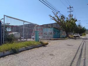Apartamento En Ventaen Cabudare, La Mora, Venezuela, VE RAH: 20-7412