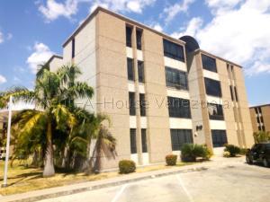 Apartamento En Ventaen La Victoria, Palma Real, Venezuela, VE RAH: 20-7464