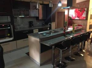 Apartamento En Ventaen Municipio San Francisco, La Coromoto, Venezuela, VE RAH: 20-7437