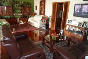Apartamento En Ventaen Caracas, Las Mesetas De Santa Rosa De Lima, Venezuela, VE RAH: 20-7446