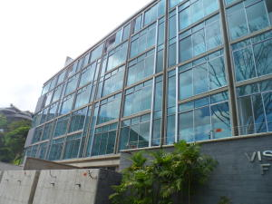 Apartamento En Ventaen Caracas, Lomas De Las Mercedes, Venezuela, VE RAH: 20-7450