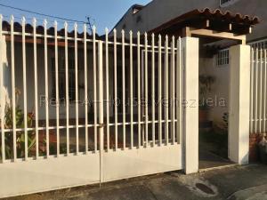 Casa En Ventaen Cabudare, La Mora, Venezuela, VE RAH: 20-7458