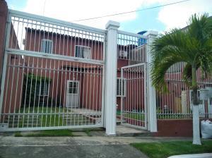 Casa En Ventaen San Felipe, Independencia, Venezuela, VE RAH: 20-7456