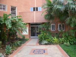Apartamento En Ventaen Maracaibo, El Milagro, Venezuela, VE RAH: 20-7459
