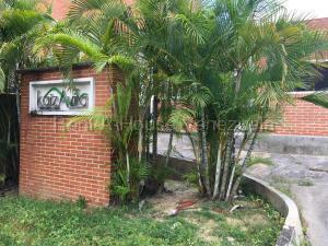 Apartamento En Ventaen Caracas, Parque Caiza, Venezuela, VE RAH: 20-7862