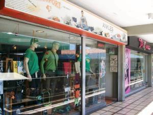 Local Comercial En Ventaen Maracay, Urbanizacion El Centro, Venezuela, VE RAH: 20-7472