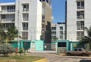 Apartamento En Ventaen Barcelona, Nueva Barcelona, Venezuela, VE RAH: 20-9293