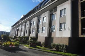 Casa En Ventaen Barquisimeto, Colinas Del Viento, Venezuela, VE RAH: 20-7659