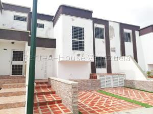Casa En Ventaen Cabudare, Parroquia José Gregorio, Venezuela, VE RAH: 20-7506