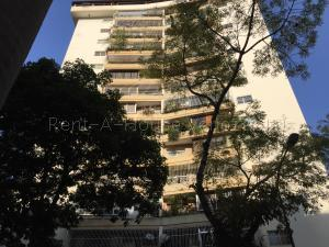 Apartamento En Ventaen Caracas, La Urbina, Venezuela, VE RAH: 20-7859