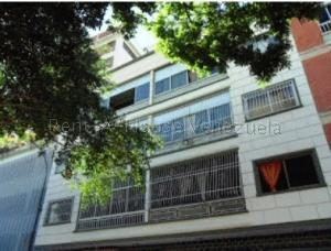 Apartamento En Ventaen Caracas, Chacao, Venezuela, VE RAH: 20-7485
