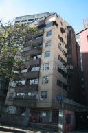 Apartamento En Ventaen Caracas, San Bernardino, Venezuela, VE RAH: 20-7864