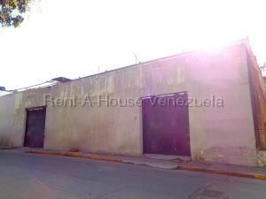 Local Comercial En Ventaen Caracas, Parroquia Santa Rosalia, Venezuela, VE RAH: 20-7471