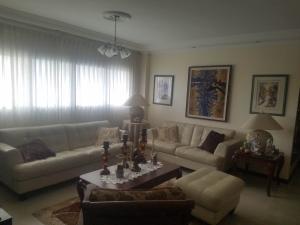 Apartamento En Ventaen Maracaibo, Paraiso, Venezuela, VE RAH: 20-7480