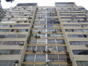 Oficina En Ventaen Caracas, La Florida, Venezuela, VE RAH: 20-7483