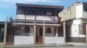 Casa En Ventaen San Felipe, San Felipe, Venezuela, VE RAH: 20-7482