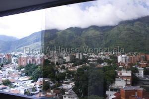 Apartamento En Ventaen Caracas, Sebucan, Venezuela, VE RAH: 20-7858