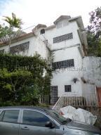 Casa En Ventaen Caracas, Tusmare, Venezuela, VE RAH: 20-9174