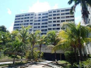 Apartamento En Ventaen Parroquia Caraballeda, Los Corales, Venezuela, VE RAH: 20-7515